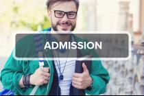 2. Admission