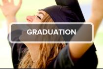 9. Graduation