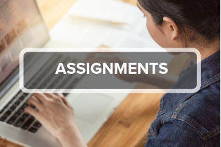 3. Assignments